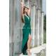 Rochie Versatila Pandora - Verde Brad